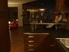 Kuchyňa - Misha